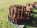 2014 New Holland 87324807 Wheels / Tires / Track