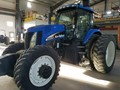 2005 New Holland TG255 175+ HP