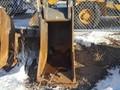 """2015 Werk-Brau 24"""" EXCAVATOR Backhoe and Excavator Attachment"""