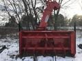 2016 Pronovost P980TRC Snow Blower
