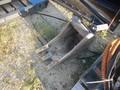 "2011 Wain-Roy 12"" EXCAVATOR Backhoe and Excavator Attachment"
