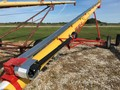 Westfield W100-41 Augers and Conveyor