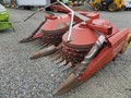 Kemper CHAMPION 3000 Forage Harvester Head