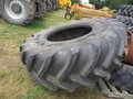 Goodyear 650/75R32 Wheels / Tires / Track