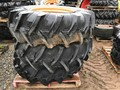 Kubota 14.9-24 Wheels / Tires / Track
