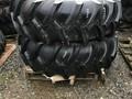 Titan 18.4R30 Wheels / Tires / Track