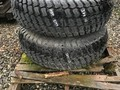 Kubota ABR8744 Wheels / Tires / Track