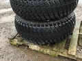 Kubota 13.6-16 Wheels / Tires / Track