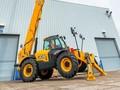 2019 JCB 508-66TC Forklift
