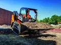 2019 JCB 210T Skid Steer