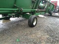 2001 Unverferth HT25 Header Trailer