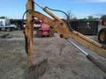 Long 1199B Backhoe and Excavator Attachment