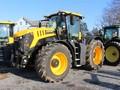 2016 JCB FASTRAC 8330 Tractor