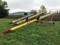 Westfield WR100-61 Augers and Conveyor