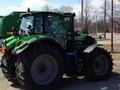 2014 Deutz-Fahr Agrotron TTV7230 175+ HP