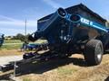 2017 Kinze 851 Grain Cart