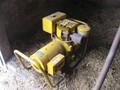 Koehring MG4000 Generator