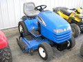 New Holland MY19 Lawn and Garden