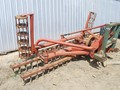 Vicon 71000 Harrow