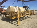 Ag-Chem 400 Pull-Type Sprayer