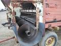 CSCS 27102 Forage Wagon