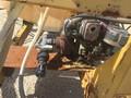 Ag-Chem 400 Pull-Type Sprayer