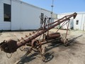 John Deere 308 Augers and Conveyor