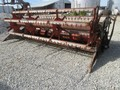 Gleaner K13 Platform