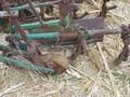John Deere RG6 Cultivator
