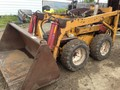 International 3200A Skid Steer