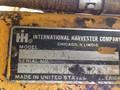International 3200A Skid Steer