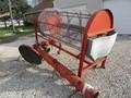 Snowco 3672 Grain Cleaner