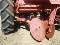 Willsie MPD Potato Equipment