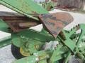 John Deere 22A Plow