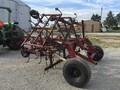 Crust Buster 60 Field Cultivator