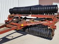 Farmhand 42 WINGPACKER Mulchers / Cultipacker