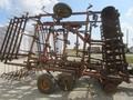 1989 Kent 6326 Soil Finisher