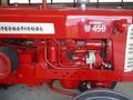 1957 International W-450 Tractor
