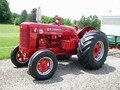 1954 McCormick Super WD-9 40-99 HP