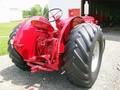 1954 McCormick Super WD-9 Tractor