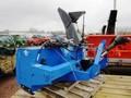 2013 New Holland 74CSR Snow Blower