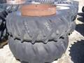 DMI 18.4-34 Wheels / Tires / Track