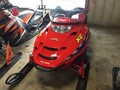 2001 Polaris 500 XC SP ATVs and Utility Vehicle