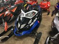 2006 Polaris 600 HO FUSION ATVs and Utility Vehicle