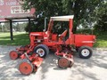 Jacobsen HF15 Lawn and Garden