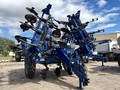 2019 Blu-Jet AT4615 Pull-Type Fertilizer Spreader