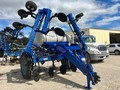 2018 Blu-Jet AT3015 Pull-Type Fertilizer Spreader