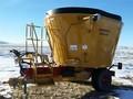 Haybuster CMF430 Feed Wagon