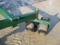 Art's Way V3000 Land Roller