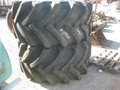 Goodyear 750/65R26 Wheels / Tires / Track